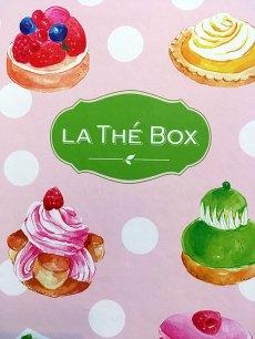 la-the-box-creme-de-la-creme