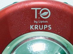 to-by-lipton-krups