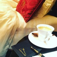 cafe-nespresso-buddha-bar-hotel