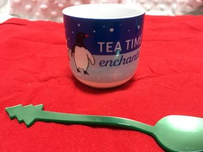 tasse-the-box-noel