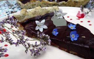 part-de-tarte-au-chocolat-paques-earl-grey