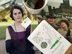 downton-abbey-the-des-lords-palais-des-thes