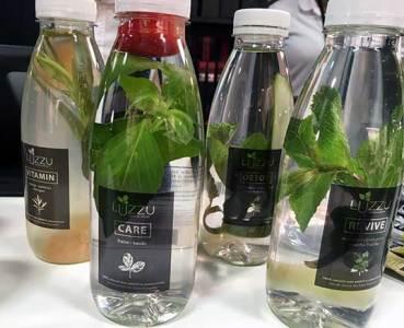 eau-luzzu