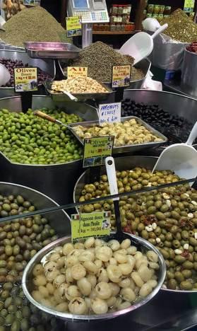 grosses-olives
