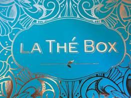 la-the-box