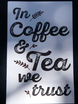 in-coffee-and-tea-we-trust