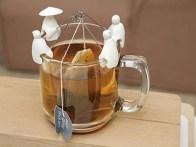 Tea-Fishermen-4