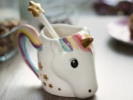 Unicorn-Mug-Spoon-10