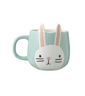 Mug Hema