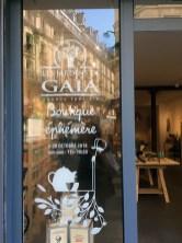 boutique-ephemere-jardins-de-gaia