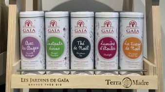thes-de-noel-jardins-de-gaia