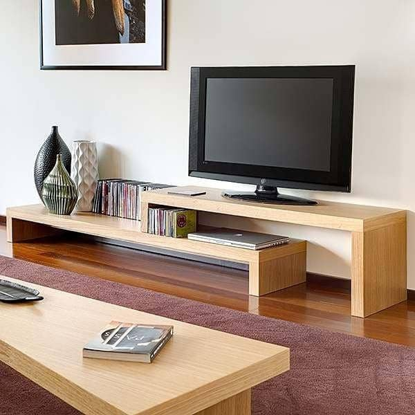 cliff 120 120 la modularite est toujours un atout ce meuble tv saura s adapter a votre espace designer john jenkins 125 235 x 38 x 20 40