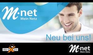 Festnetz-Highlight