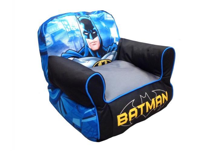My Family Fun  Batman