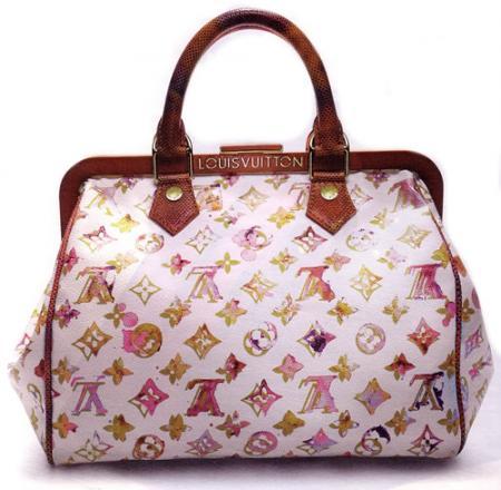 Luxury Totes for Women  Louis Vuitton