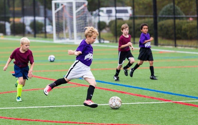 Fußball Spieler besser motivieren