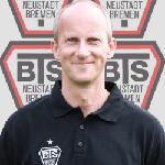 Coach BTS Neustadt