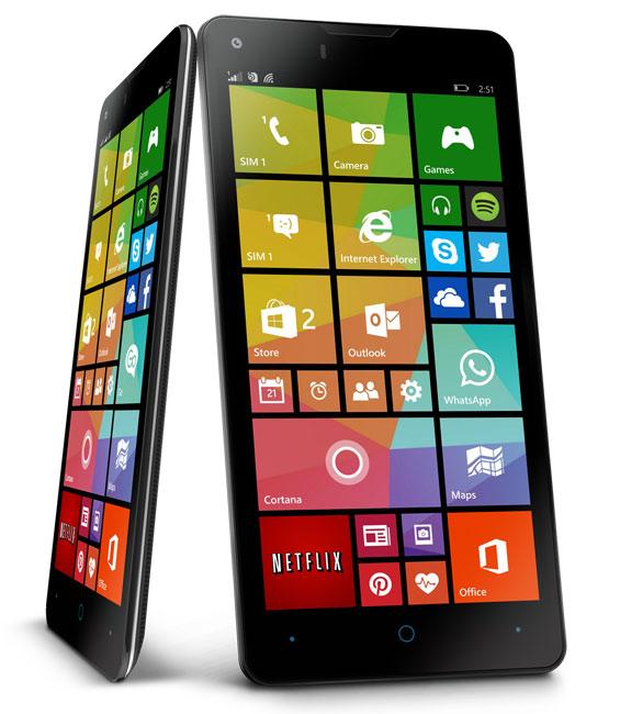 https://i0.wp.com/www.my-go.co/en/wp-content/uploads/GoFone-GF47W-Windows-Mobile-8-Smartphone-LHSCombo.jpg?w=696