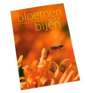 Bloemen voor bijen