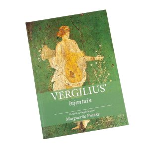 Vergilius'-Bijentuin-Marguerite-Prakke