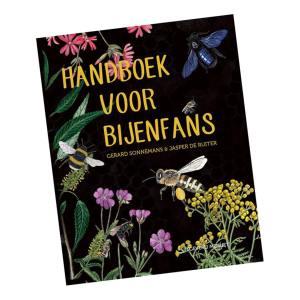 Handboek voor bijenfans
