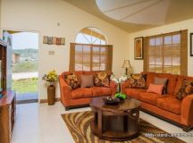 House For Sale In Jamaica - Beautiful & Affordable ...