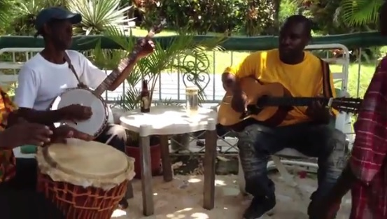 Jamaican Mento Music  The Origins The Style  Flavour
