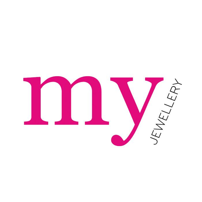 zilveren ringen gouden ringen
