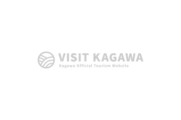 【香港旅客取向】租車去家族旅行 - 推薦行程 | 香川探訪 - 香川縣觀光官網
