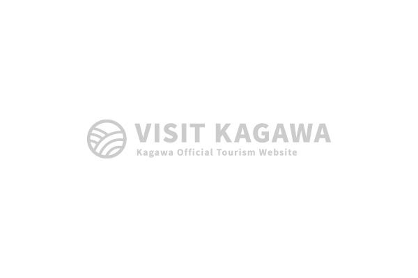 瀨戶大橋紀念公園 - 觀光景點 | 香川探訪 - 香川縣觀光官網