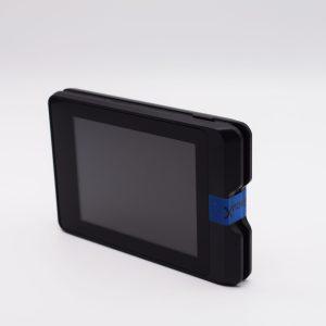 Bitcoin Wallet / Hardware Wallet SecuX W10