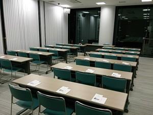 会議室AB_1