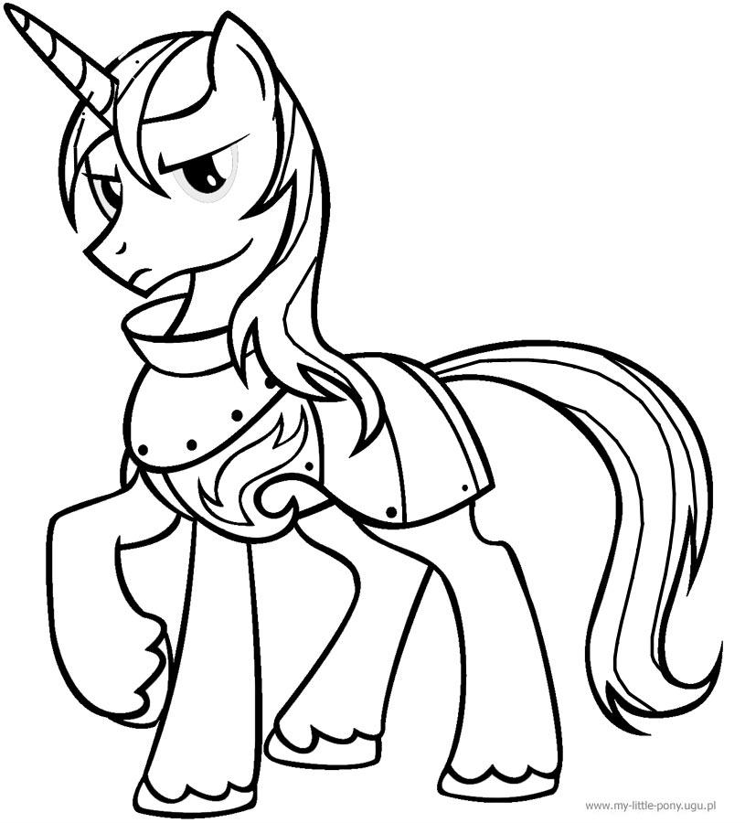 Kolorowanki Equestria Girls Fluttershy I Applejack