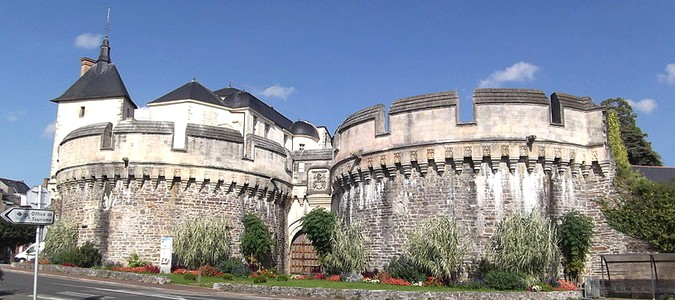 Saint-Martin de Fugères GR3 section 1