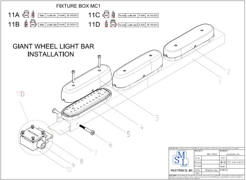 small resolution of rim controller wiring diagram
