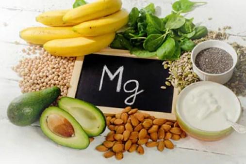 Risultati immagini per magnesio