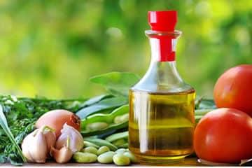 mediterranea dieta diete