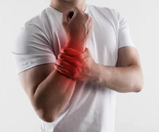 Risultati immagini per disturbi reumatici