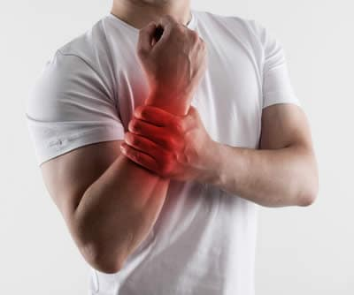 Risultati immagini per reumatismi sintomi
