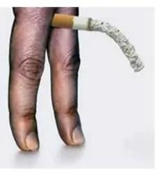 disfunzione erettile esercizi di disfunzione erettile