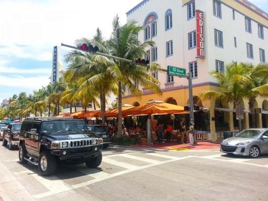 Travel Diary - Sunny Miami-19