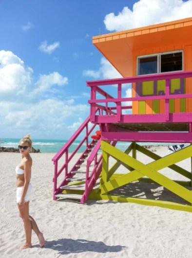 Travel Diary - Sunny Miami-45