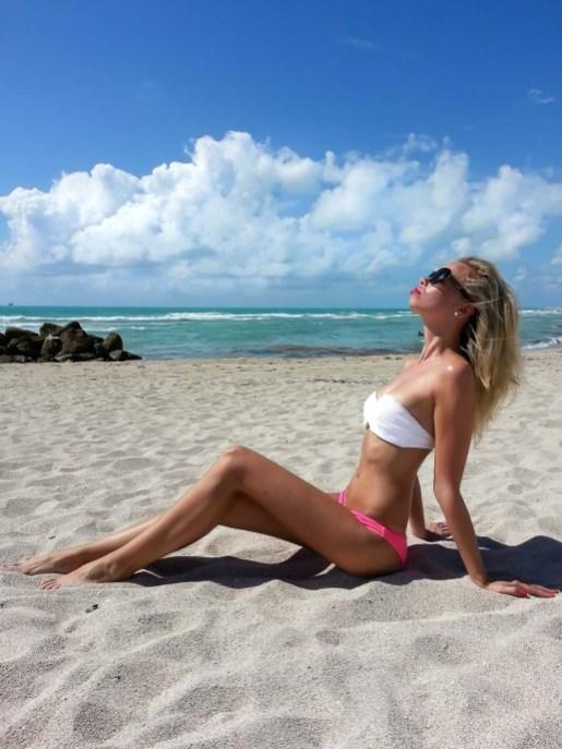 Travel Diary - Sunny Miami-49