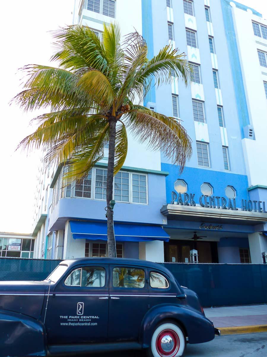 Travel Diary - Sunny Miami-52