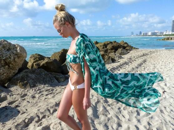Travel Diary - Sunny Miami-55