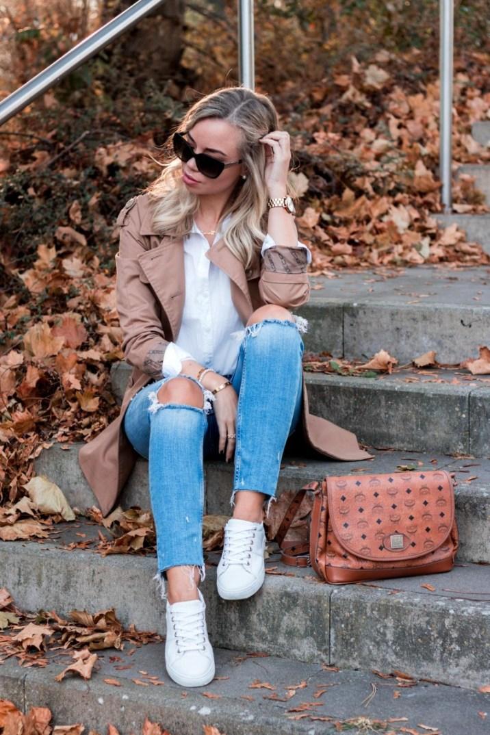 Fall Outfit ebay fashion