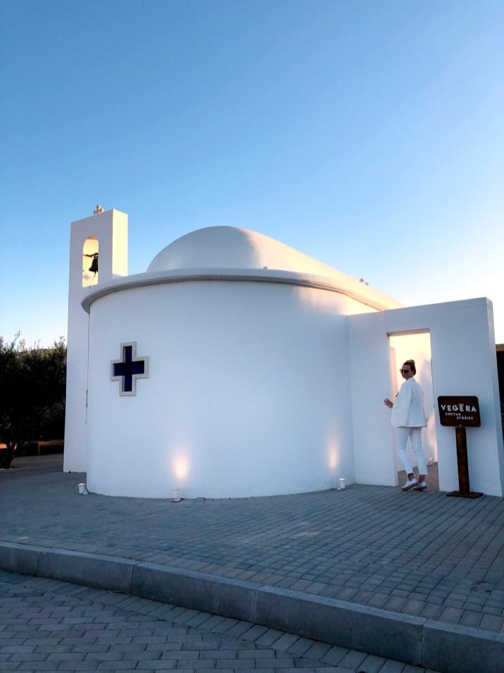 Stella Island Luxury Resort and Spa Kreta-204