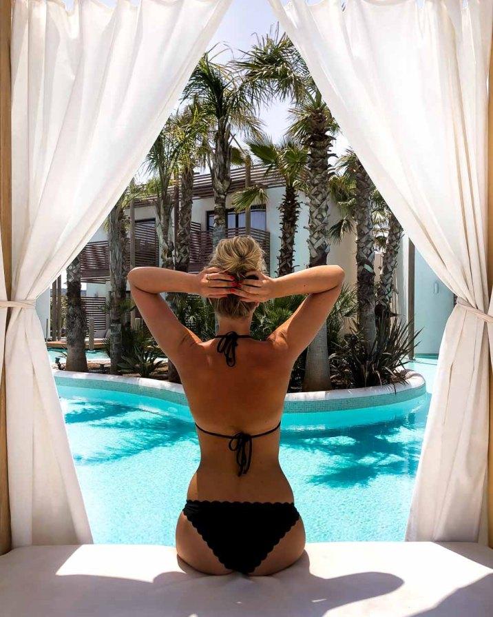 Stella Island Luxury Resort and Spa Kreta-30
