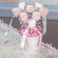 princess baby shower decorations ideas - Baby Shower ...