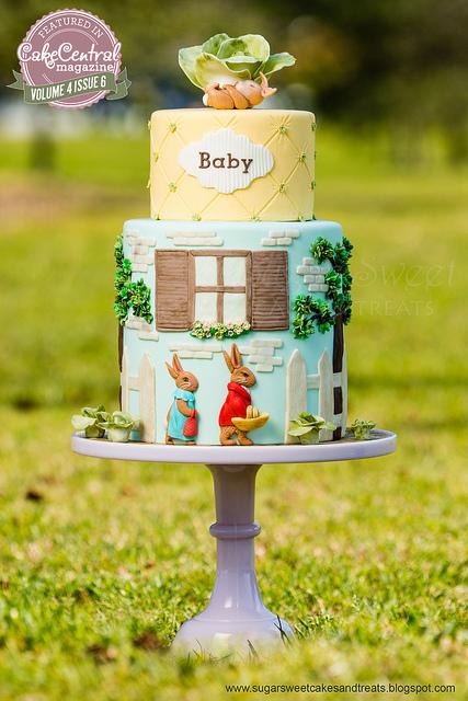Baby Shower Invitations Canada